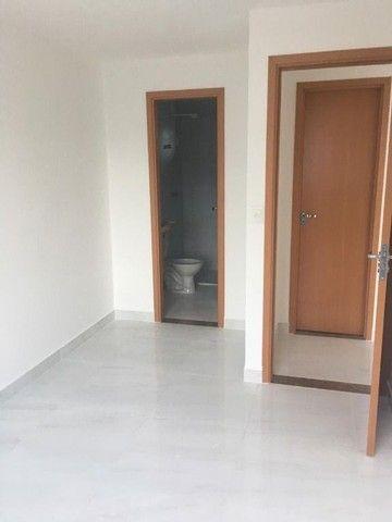 Apartamento à venda, 58 m² por R$ 196.990,00 - Jardim Cidade Universitária - João Pessoa/P - Foto 6