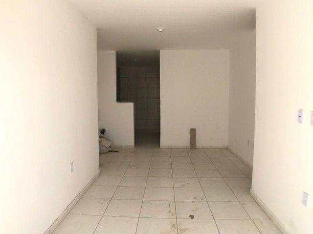 (EV) Vendo lindo duplex em Fragoso, Olinda-PE  - Foto 4