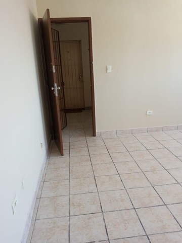 (EV) Vendo excelente apartamento em Jd Atântico- Olinda PE  - Foto 6