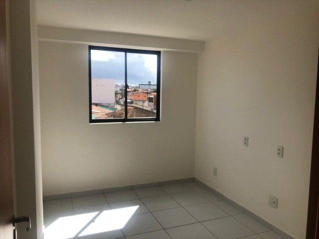 Alugo Apartamentos de 02 e 03 Quartos no Jardim das Orquídeas - Bairro do Cruzeiro - Foto 10