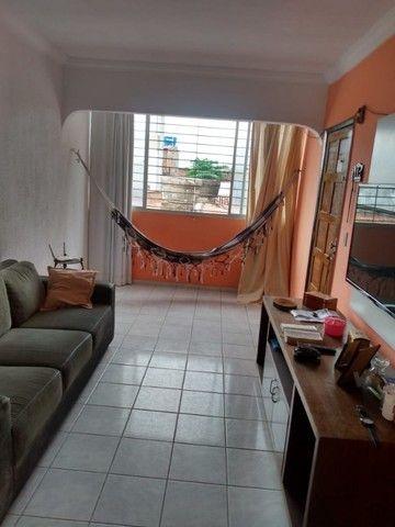 Apto Jardim Atlântico, 66 m², 02 Quartos, Térreo Aluguel e 1º andar Reformado p/ Venda - Foto 9