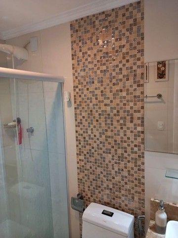 Apartamento com 3 quartos à venda no CEntro de Macaé Reformado e lindo - Foto 9