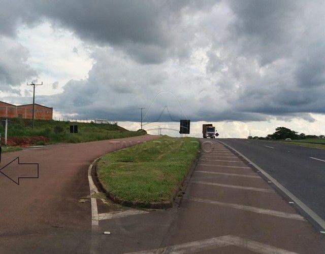 Terreno à venda em Boa vista, Ponta grossa cod:V3693 - Foto 3
