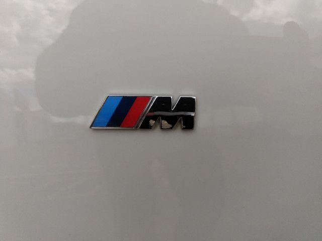 BMW 330i M Sport - Foto 6