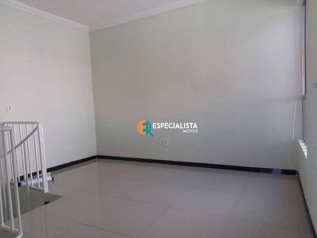 Cobertura com 2 dormitórios à venda, 42 m² por R$ 185.000,00 - Asteca (São Benedito) - San - Foto 17