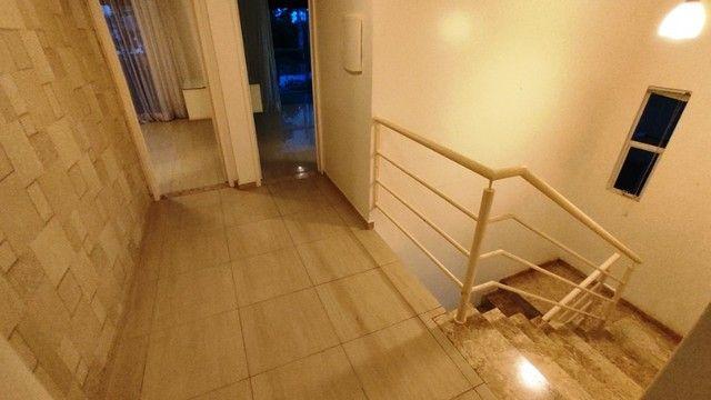 REF: CA001 - Casa a venda, Altiplano/Portal do Sol, 3 suítes, piscina - Foto 10