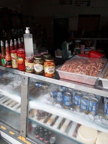 Itens para loja de produtos naturais  - Foto 5
