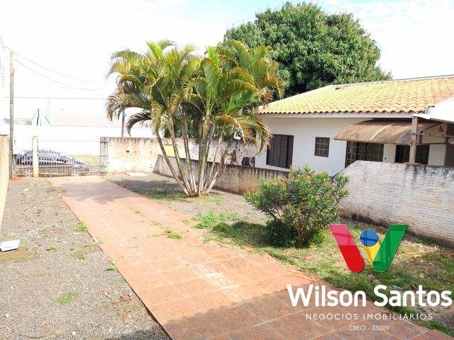 VENDA | Casa, com 2 quartos em Jardim Paraíso, Maringá