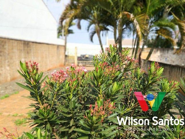 VENDA | Casa, com 2 quartos em Jardim Paraíso, Maringá - Foto 7