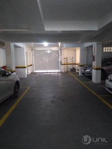(CÓD:2250) Apartamento de 3 dormitórios - Balneário do Estreito / Fpolis - Foto 18