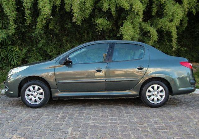 Peugeot 207 1.4 XR Sport Passion / 2010 - Foto 6