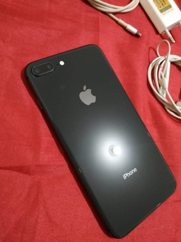 iPhone 8Plus 256Gb  - Foto 6