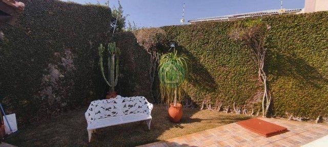 Espaçosa Casa Terrea - Giocondo Orsi *** - Foto 12
