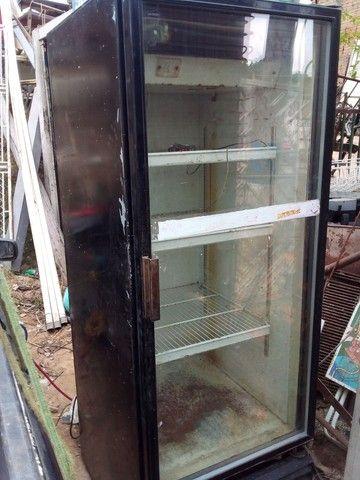 Refrigerador expositora  - Foto 2