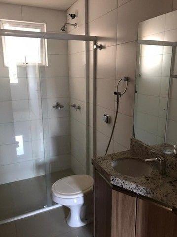 Apartamento para alugar com 3 dormitórios em Zona 01, Maringa cod:04332.002 - Foto 7