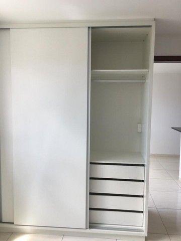 Apartamento com 1 quarto no Bancários - 9731 - Foto 3
