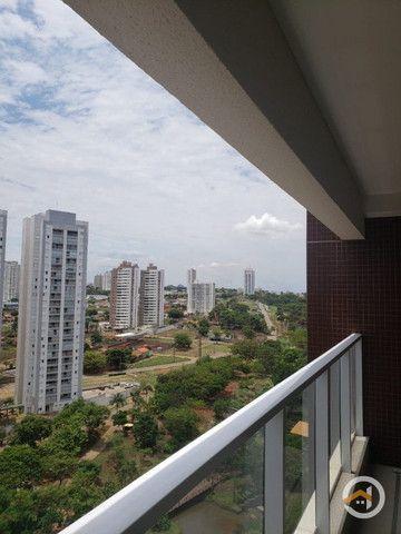 Apartamento 2 Suítes - Varandas do Parque Urgente - Foto 12