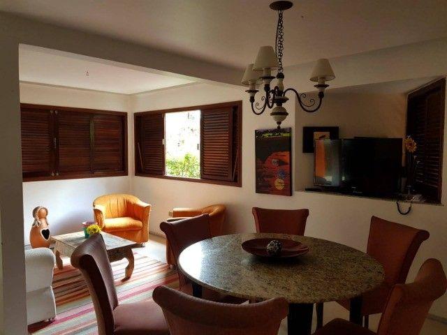 Casa em Condomínio em Aldeia 3 Quartos 220m² - Foto 7