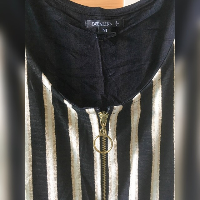 Vestido longo dudalina  - Foto 4