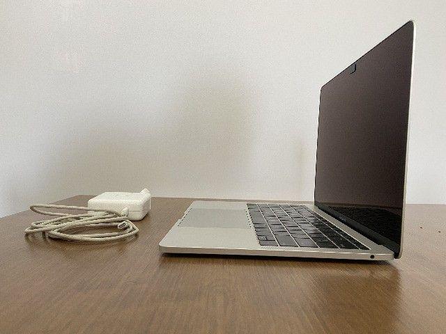 MacBook Pro 2017 i5, 128gb SSD, 8gb RAM - Foto 3