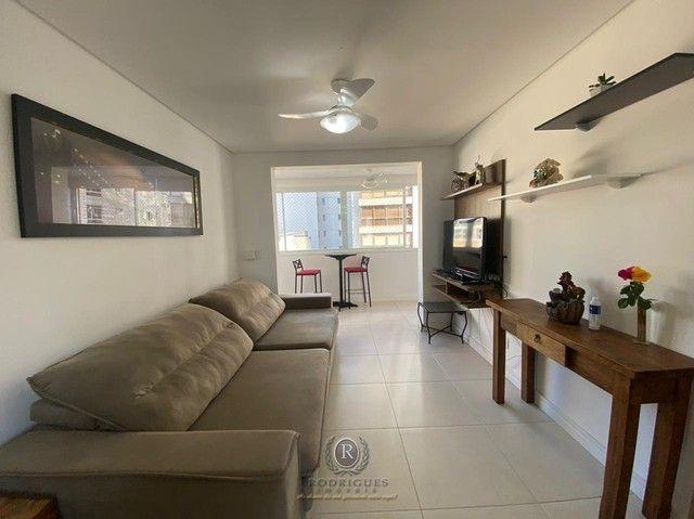 Comprar apartamento 2 dormitórios Centro Torres - Foto 5
