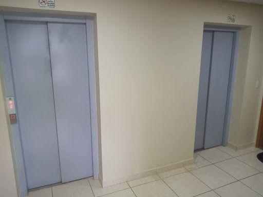 Apartamento à venda, 60 m² por R$ 210.000,00 - Vila Monticelli - Goiânia/GO - Foto 8