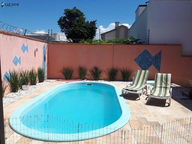 Ótima casa com 03 dormitórios no centro de Balneário Camboriú! - Foto 9