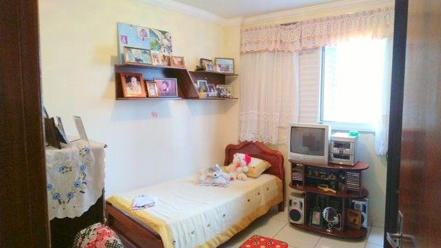 Apartamento à venda com 3 dormitórios em Vila cleopatra, Maringa cod:79900.8986 - Foto 14