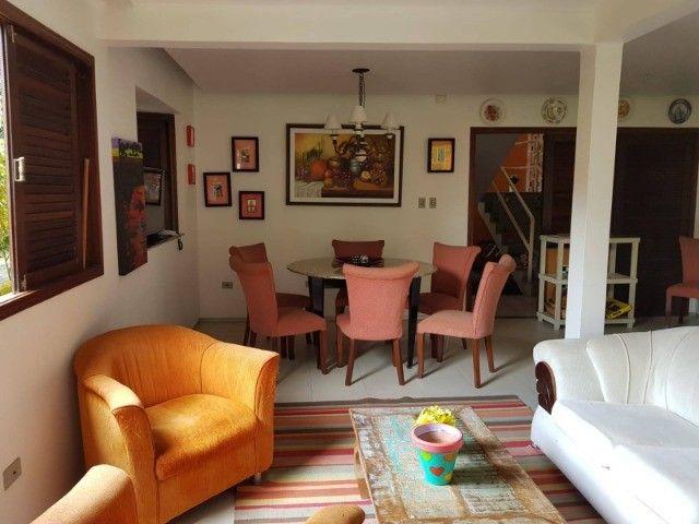 Casa em Condomínio em Aldeia 3 Quartos 220m² - Foto 5