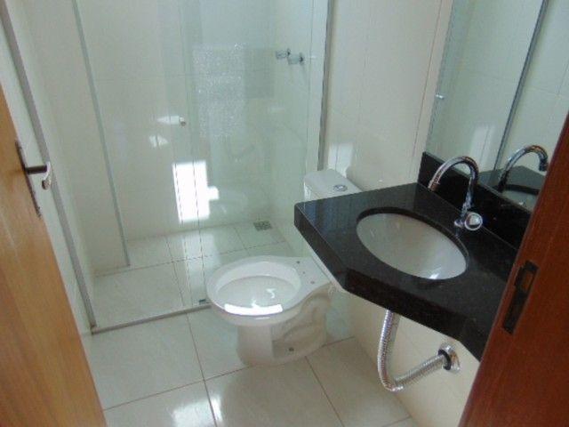 Excelente apto com área privativa de 2 quartos B. Candelária. - Foto 5