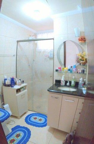 Apartamento à venda com 3 dormitórios em Vila cleopatra, Maringa cod:79900.8986 - Foto 13