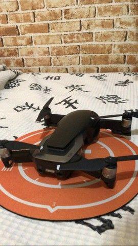 Drone DJI Mavic Air + combo fly more - Foto 2