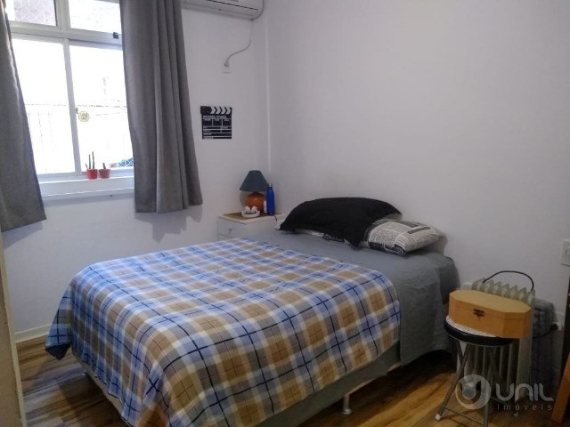 (CÓD:2250) Apartamento de 3 dormitórios - Balneário do Estreito / Fpolis - Foto 17