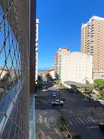 Comprar apartamento 2 dormitórios Centro Torres - Foto 8