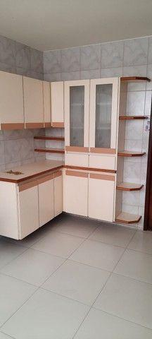Apartamento 4 quartos - Foto 18