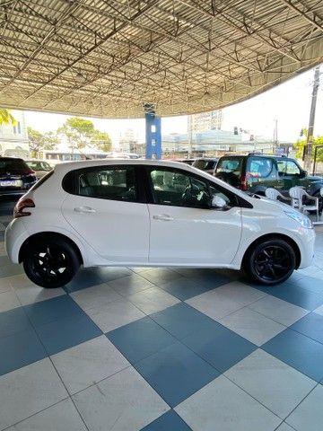 Peugeot / 208 Active Pack, muito novo!  - Foto 12