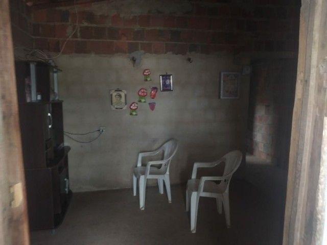 Casa no interior - Foto 5