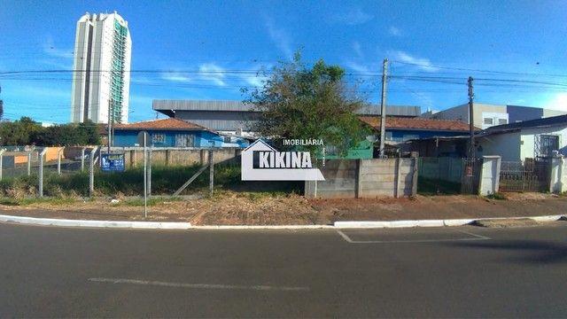 Casa à venda com 3 dormitórios em Uvaranas, Ponta grossa cod:02950.9021 - Foto 14