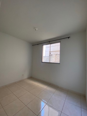Apartamento para alugar com 3 dormitórios em Vila marumby, Maringa cod:04031.002 - Foto 4