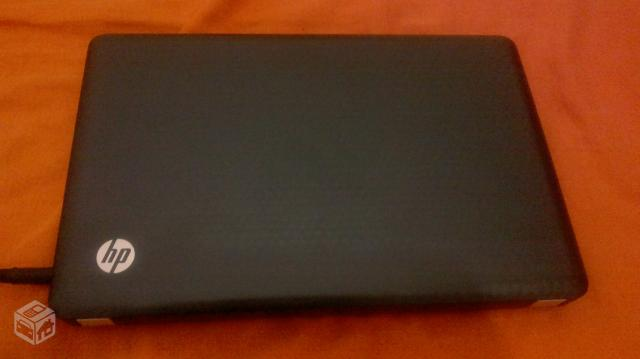 02 x notebook hp g42 372br r $ 650 notebook hp g42 372br s n