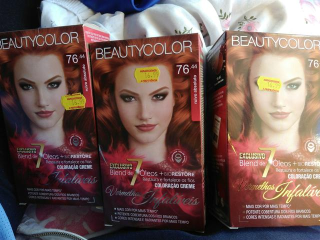 BeautyColor 76.44