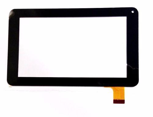 Tela touch tablet Dl