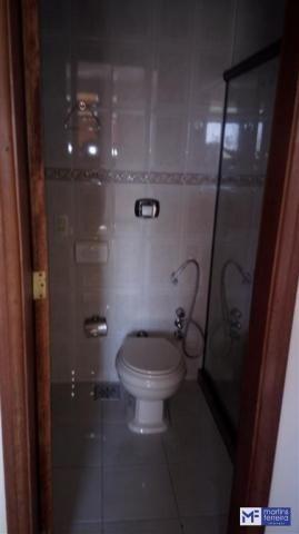 Apartamento para alugar com 3 dormitórios cod:RC37841 - Foto 20