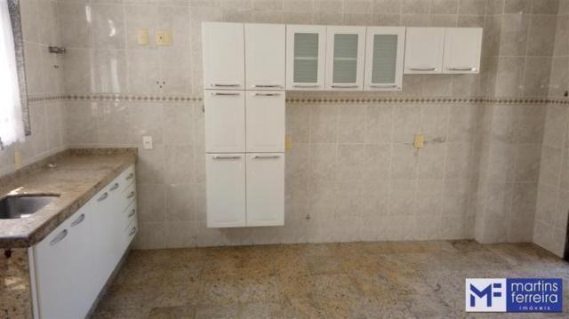Apartamento para alugar com 3 dormitórios cod:RC37841 - Foto 8