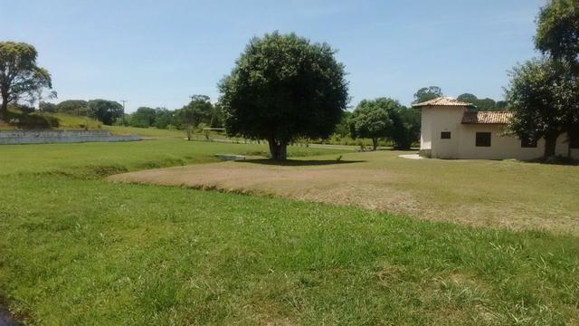 Terreno 338 m² em Condomínio, próximo Via Lagos á partir R$ 33.000,00 - Foto 2