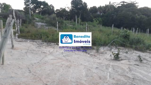 Terreno para Venda no Bairro Xamangunga