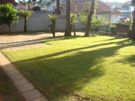Terreno à venda, 1321 m² por r$ 3.000.000,00 - centro - canela/rs - Foto 4