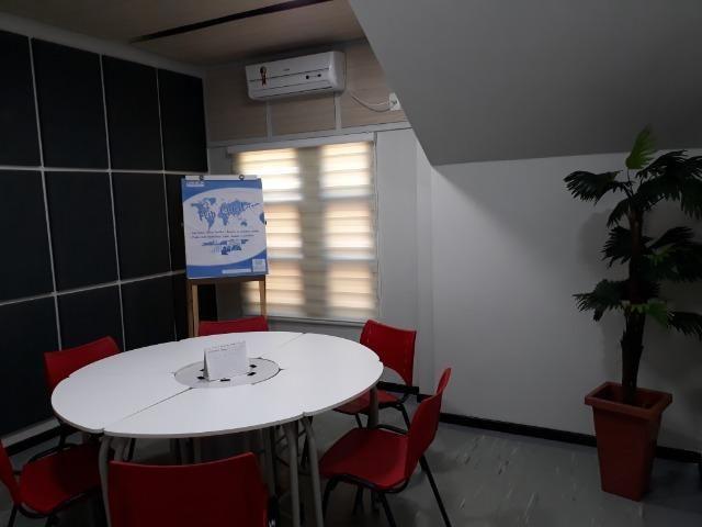 Salas para Cursos, Treinamento, Reunião - - Foto 3
