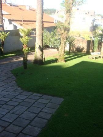Terreno à venda, 1321 m² por r$ 3.000.000,00 - centro - canela/rs - Foto 2