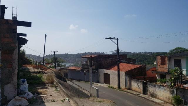 Oportunidade - Foto 6